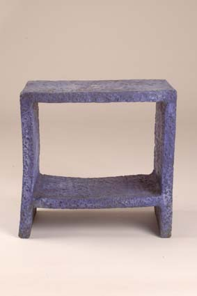 1970 — <p>