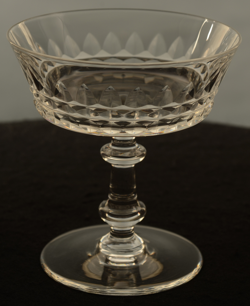 Esneux Champagne Cup