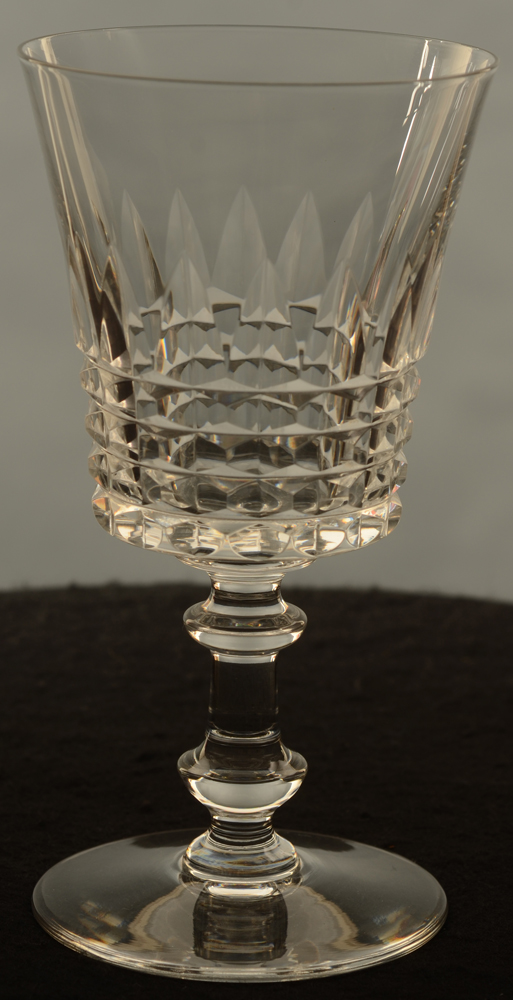 Esneux Water Glass