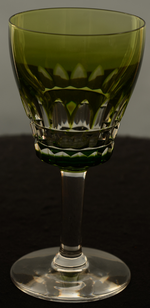 Mery Riesling Glass