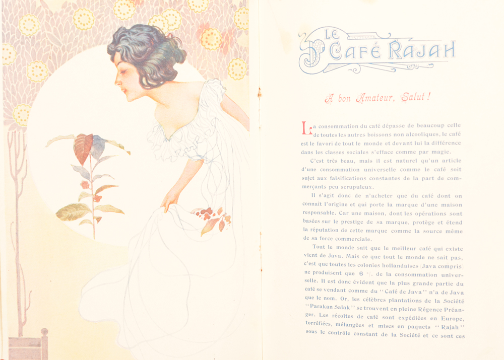 Henri Privat-Livemont — another page view