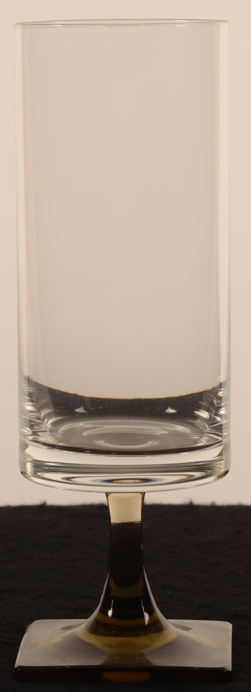 Rosenthal Berlin 177 — A good vintage design wine glass by Rosenthal
