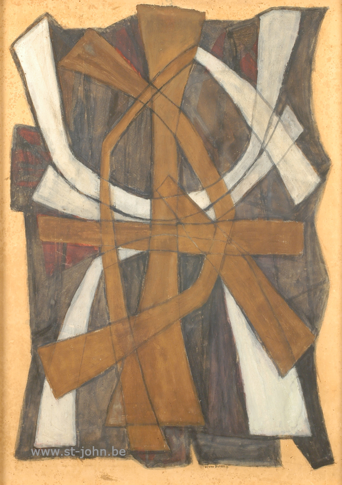 Dan Van Severen — <p>