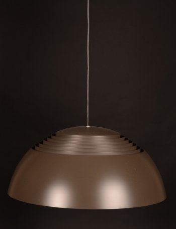 Arne Jacobsen AJ Royal pendant light