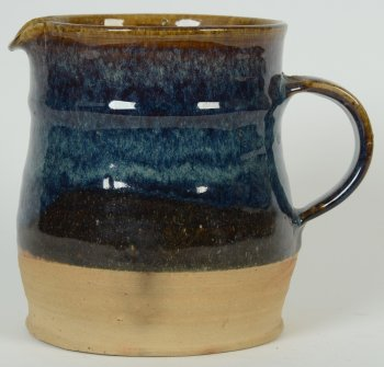 Pierre Culot pitcher