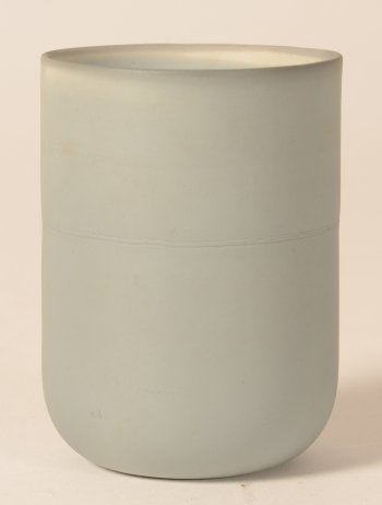 Piet Stockmans small vase
